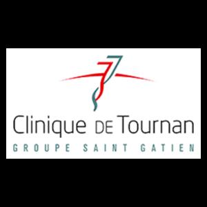 logo-site-tournan